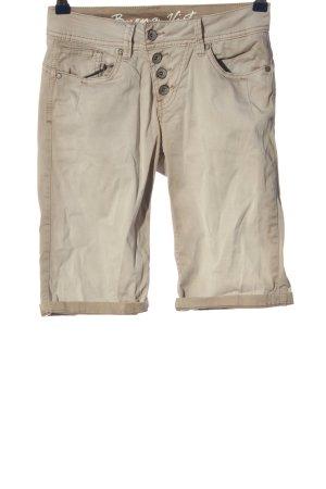 Buena Vista Shorts braun Casual-Look