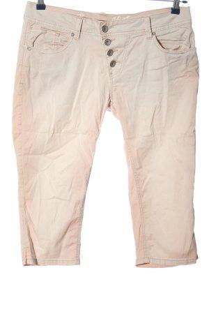 Pantalones Piratas De Buena Vista A Precios Razonables Segunda Mano Prelved