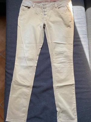 Buena Vista Damen Hose Größe XL=42