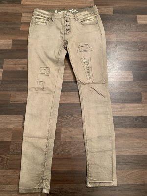 Buena Vista Easy Jeans