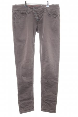 Buena Vista Five-Pocket-Hose braun Casual-Look
