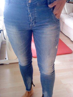 Buena Vista Jeans 38