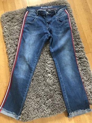 Buena Vista Jeans Anna Größe D