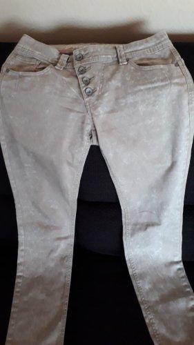 Buena Vista Jeans Gr S