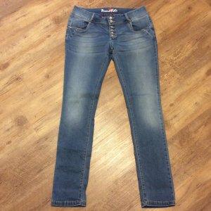 Buena Vista Jeans Größe L