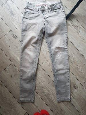 Buena Vista Jeans Hose Malibu XS 34 36