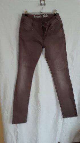 Buena Vista Jeans rose Gr. M