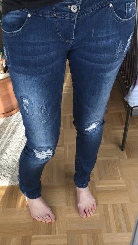 Buena Vista Miami Jeans XS