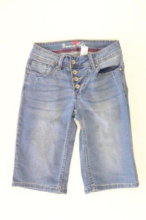Buena Vista Shorts Größe XS blau