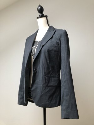 C&A Yessica Costume business taupe-gris anthracite polyester