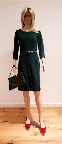 Bürokleid / Festkleid / Kleid / Businesskleid / von Yera