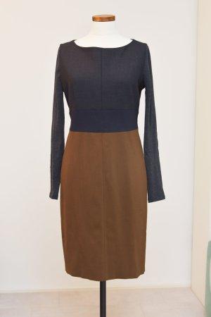 Bürokleid Kleid   Max Mara
