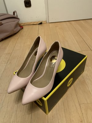Bufalo Londen heels