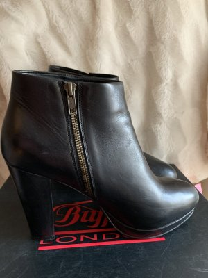 Buffalo Ankle Boots Gr. 41