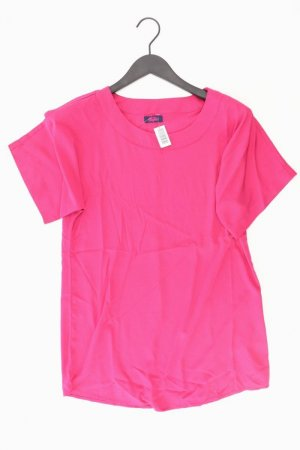 Buffalo Bluzka jasny różowy-różowy-różowy-różowy neonowy