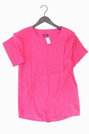 Buffalo Bluse Größe S pink