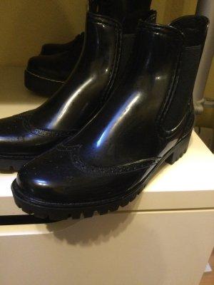 Buffalo Boots Gr.39