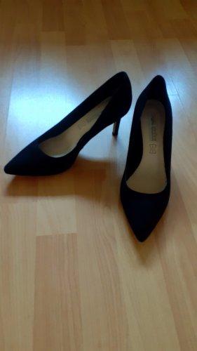 Buffalo elegante Schuhe
