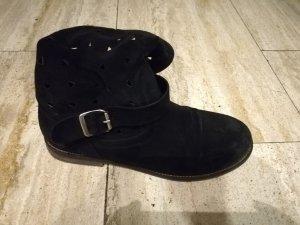 Buffalo Frühjahrs-/Sommer-Boots