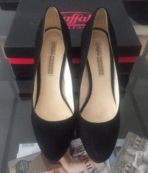 Buffalo High Heels Gr. 39