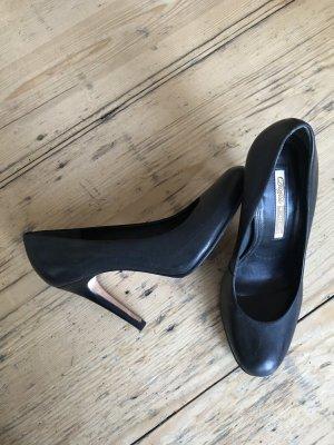 Buffalo high heels neu 38