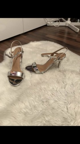 Buffalo high heels neu 38