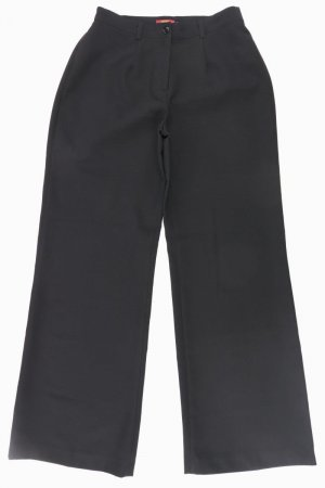 Buffalo Trousers black polyester