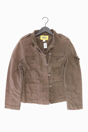 Buffalo Jacket cotton