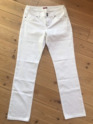 Buffalo Jeans, Gr. 40, Stretch