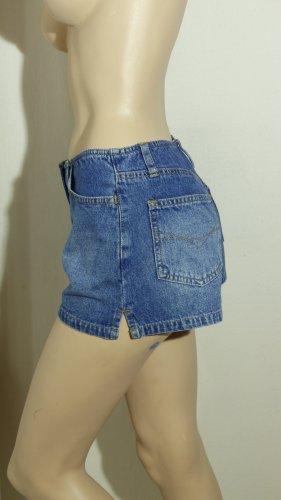 BUFFALO Jeans-Shorts-Hotpants