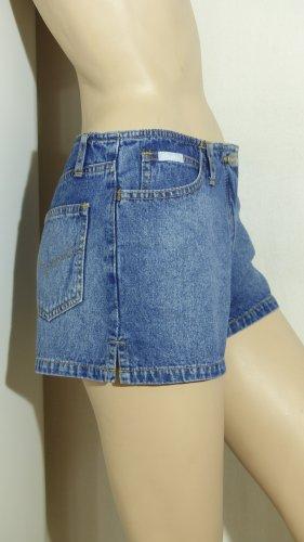 BUFFALO Jeans-Shorts/-Hotpants