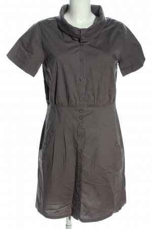 Buffalo London Cargo Dress khaki business style