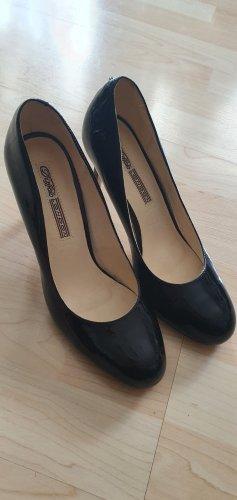 Buffalo London High Heels black