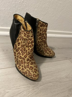 Buffalo London Stiefeletten