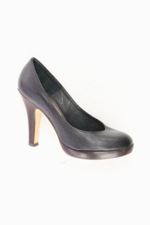 Buffalo Pumps black