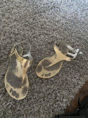 Buffalo Schuhe 38