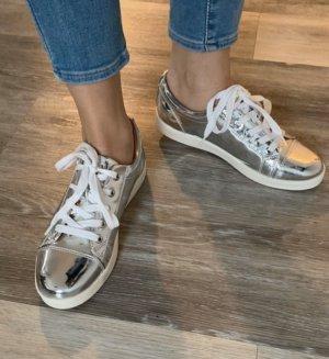 Buffalo Schuhe