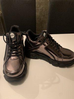 Buffalo Schuhe gr 41