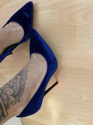 Buffalo Schuhe mit Absatz