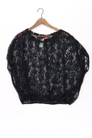 Buffalo Shirt schwarz Größe 36/38