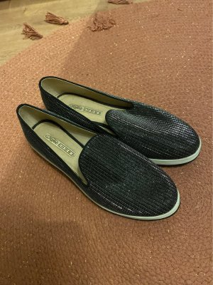 Buffalo Slippers