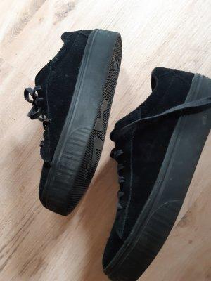 Buffalo Sneaker, 41
