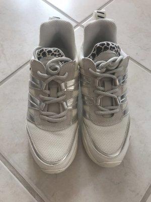 Buffalo-Sneaker