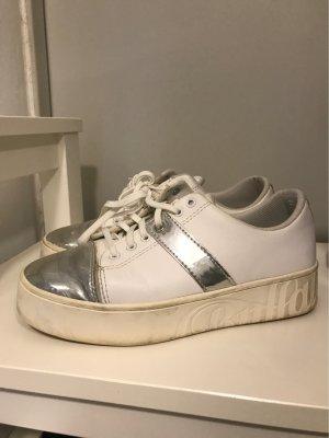 Buffalo Sneaker Gr. 37