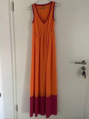 Buffalo Sommer Kleid