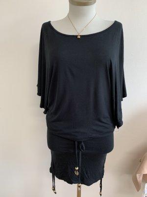 Buffalo Strandkleid schwarz