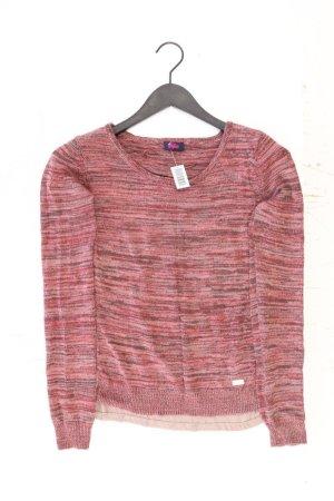 Buffalo Camicia maglia Viscosa