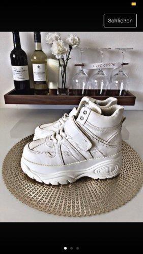 Buffalo Style Schuhe in der Größe 37
