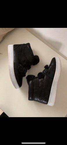 Buffalo Wegde Sneaker