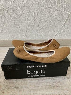 Bugatti Ballerinas